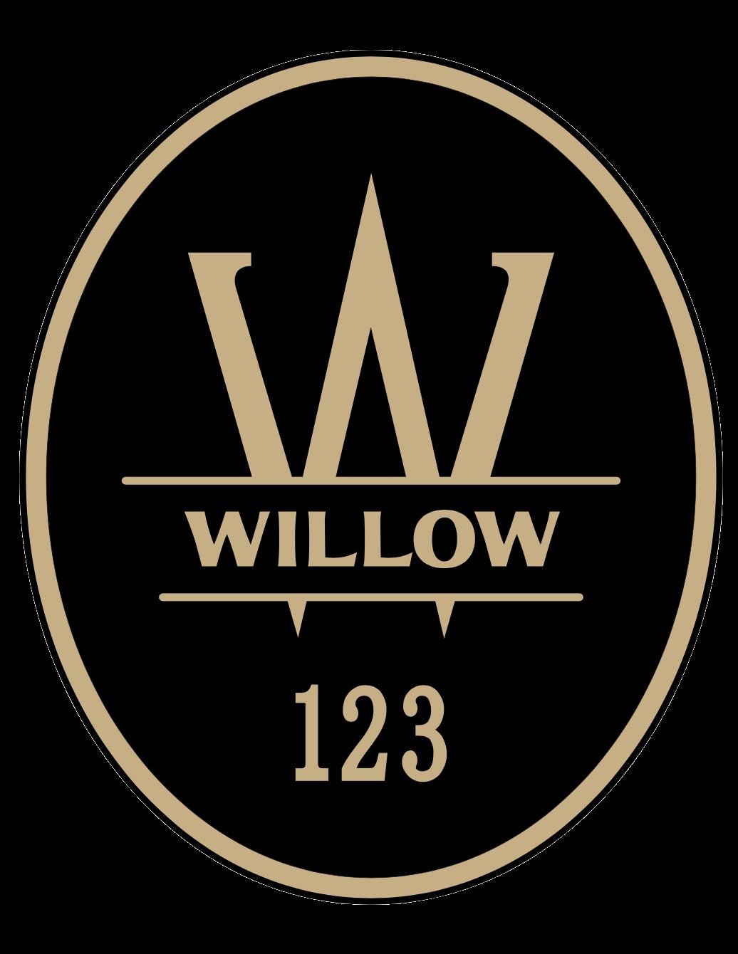 Willow 123 Lofts